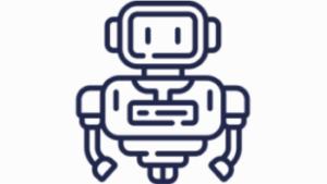 Digital GPM LiveMarketing Icon