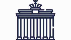 Eventagentur Berlin Incoming GPM LiveMarketing