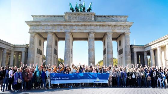DMC Berlin